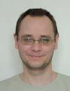 Pavel Hauptman