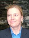Romana Boušková
